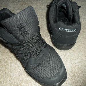 Capeziox Sneaker